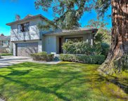 1839 Anamor St, Redwood City image