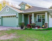 812 W Country Club Drive, Tampa image