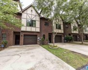 356 Amber Ln, Hoover image