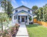 2784  Estara Ave, Los Angeles image