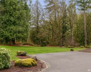 14 XXX 228th Ave SE, Issaquah image
