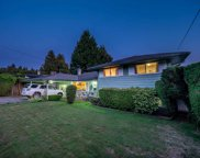 629 Silverdale Place, North Vancouver image
