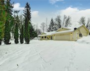 9222 W Meadow Lake Rd, Snohomish image