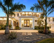 515 Andros, Indian Harbour Beach image