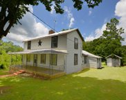4401 County Line Rd, Patrick Springs image