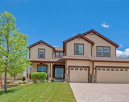 11716 South Rock Willow Way, Parker image