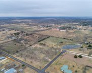 Lot 16 & 17 Saddle Cir, Buda image