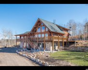 10266 N Church Rd, Snyderville image