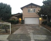 1175 N Fisher, Reedley image