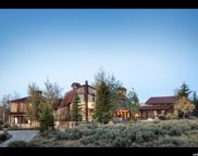8172 N Ranch Garden  Rd, Park City image