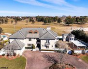 116 Country Club Dr, Linwood image