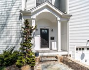 137 Maple St Unit 137, Needham image
