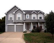 6160 Misty Meadow, House Springs image