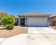 17359 N 114th Drive, Surprise image