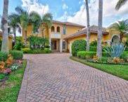 7511 Monte Verde Lane, West Palm Beach image