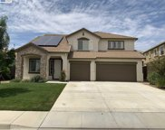 3628 King Ct, Antioch image