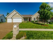 4701 Chippewa  Way, St Charles image