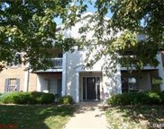 5265 Cricket Glen  Court Unit #H, Mehlville image