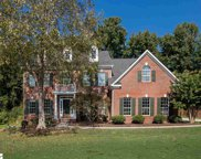 24 Willow Oak Court, Simpsonville image