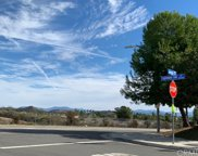 Jackson Avenue, Murrieta image