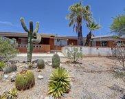 7309 N Village, Tucson image
