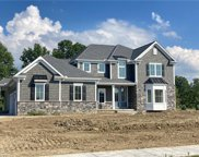 243 Legacy  Drive, Highland Heights image