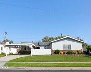11736     Goldendale Drive Drive, La Mirada image