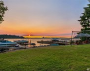 4889 Forest Ave SE, Mercer Island image