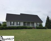 1325 Goodjoin Road, Campobello image