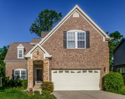 3006 Gale Ct, Spring Hill image