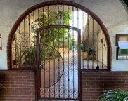 5229     Balboa Boulevard   24, Encino image