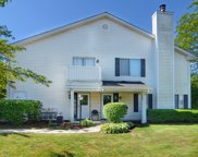 564 Willowcreek Court, Clarendon Hills image
