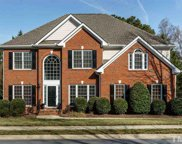 3812 Covina Drive, Raleigh image