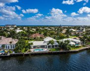 52 Spanish River Drive, Ocean Ridge image