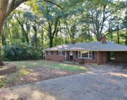 3320 S Church St Ext, Spartanburg image