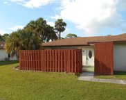 1165 Palm AVE, North Fort Myers image