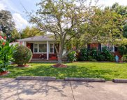 6306 Outer Loop, Louisville image