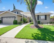 6641 Mount Wellington Dr, San Jose image