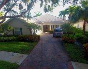 402 Fonseca, Palm Beach Gardens image