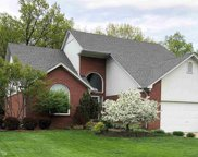 49442 Monte Rd, Chesterfield image