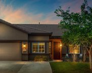 5521  Mable Rose Way, Antelope image