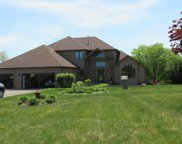 9965 57th Street, Lake Elmo image