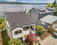 1410 Lakeside Ave S, Seattle image