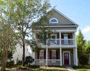 79 Cross Timbers Drive, Summerville image