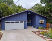 3500 Paper Mill Rd, Soquel image