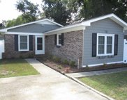 715 Cypress Dr., Surfside Beach image