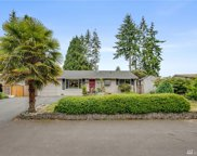 18624 67th Ave W, Lynnwood image