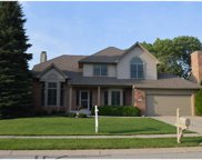 10316 Seagrave  Drive, Fishers image