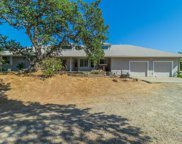 22754 Homestead, Clovis image
