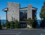 6201 Lake Washington Blvd NE Unit 208, Kirkland image